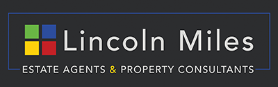 Lincoln Miles Estates